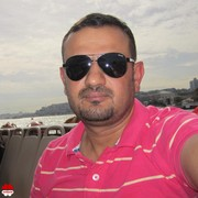 Free Dating, zaidhassan, man, 37 | , Republic of Iraq