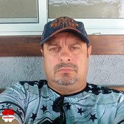 Chat Online, Cris1967, man, 52 | , Israel
