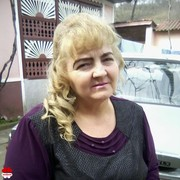 Femei frumoase din beiuș. Chat Online Beiuş | Întâlnește Bărbați & Femei din Beiuş, România | Badoo