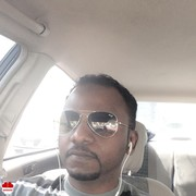 Free Dating, Africana, man, 36 | , Kingdom of Saudi Arabia