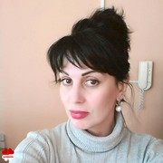 Women, Galina457vcaa, woman, 48 | , Ukraine