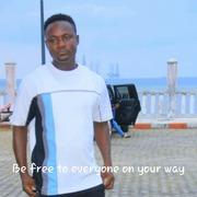Site ul gratuit de dating Gabon)