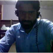 Online-Dating in pakistan rawalpindi
