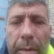 Dating, ferimico2, Mann, 43 | , Tschechien