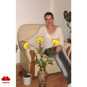 Women, septembrie28, woman, 50 | , Sweden