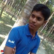 Gratis dating site i bangladesh