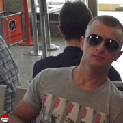 Chat Online, justmeeddy, man, 26 | , Republic of Albania
