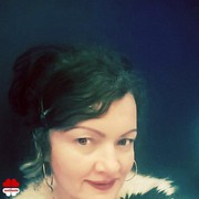 Free Dating, Laura240, woman, 48 | , Romania