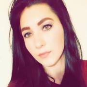 fete frumoase din soroca sunt acum pe sentimente Cum sa intalni? i o femeie pe Facebook