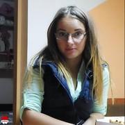 Femei Singure Lugoj