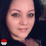 Chat Online, Adriana77laura, woman, 42 | , Romania