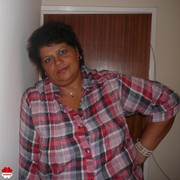 Photos, simo_pl, woman, 50 | , Cyprus
