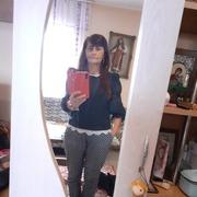 Dating o singura femeie in Thouars)