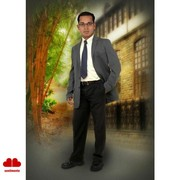 Chat Online, basheeruddin57, man, 33 | , United Arab Emirates