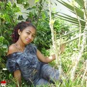 Site- ul gratuit de dating in Madagascar Intalnirea de fete Conakry