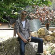 Caut frumoase bărbați din Reșița)