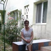 Women, ruxy45, woman, 60 | , Romania