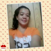 Chat Online, rebeccapineda35, woman, 47 | , State of Qatar