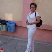 Cauta? i femeie 33 doamna singura caut barbat comrat