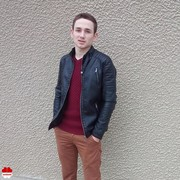 Free Dating, DragonADK, man, 20 | , Moldova