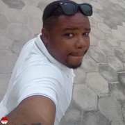 Men, vincent12, man, 36 | , Nigeria