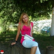 Women Men, Tigrutzaa, woman, 31 | , Romania