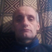 Free Dating, genadierusu, man, 38 | , Moldova