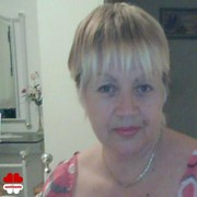 Chat Online, marcia4, woman, 72 | , Israel