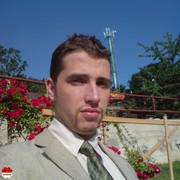 Women Men, qkd_bogdansv, man, 36 | , Romania