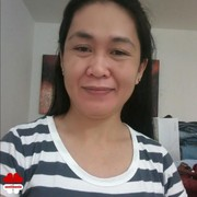 Women, busilacancherry, woman, 42 | , United Arab Emirates