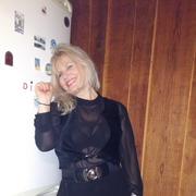 Women, alebeauty, woman, 46 | , Romania