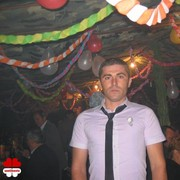 Free Dating, sorinsorynache, man, 34 | , Syrian Arab Republic