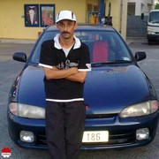 Free Dating, mmugurel65, man, 53 | , Egypt