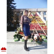 Polonia Dating Site.