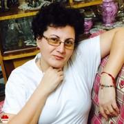 fete frumoase din Drobeta Turnu Severin care cauta barbati din Sibiu