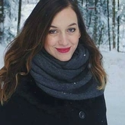 Pretty Girls, larisagherman95, woman, 23 | , Romania