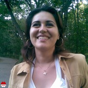 Women Men, elaartemis, woman, 35 | , Romania