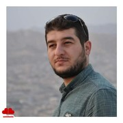 Photos, sezaresfki, man, 29 | , Republic of Iraq