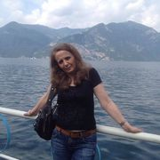 Free Dating, lilianapirnau, woman, 49 | , Moldova