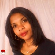 Free Online Dating in Madagascar