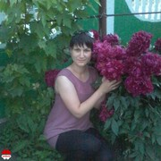 Women, ina_8330, woman, 35 | , Moldova