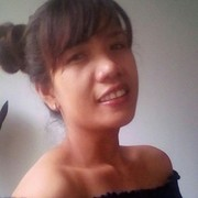 Photos, Jhana31, woman, 31 | , Philippines