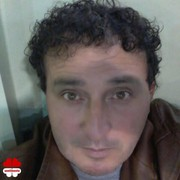 Chat Online, rauly2499, barbat, 51 | , Argentina