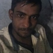 Free Dating, SharnaRajan, man, 20 | , India