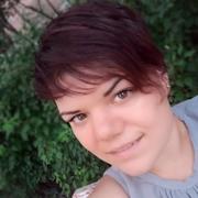 Femei Singure Petrosani