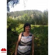 Matrimoniale cu fete din campulung moldovenesc. Matrimoniale Femei Câmpulung Moldovenesc