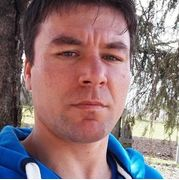 Photos, eugendavid84, man, 34 | , Hungary