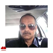 Free Dating, Redaali, man, 48 | , Egypt