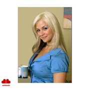Match, daleila39, woman, 36 | , Ukraine