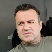 Lista Membrilor Barbat 51 - 80 ani Germania